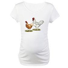 Golden Sex-link Chickens Shirt