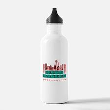 Grey's Anatomy Water Bottle