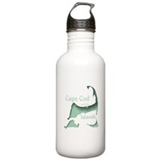 Cape Cod Water Bottle