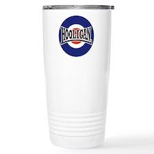 Hooligan Travel Mug
