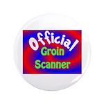 Groin Scanner 3.5