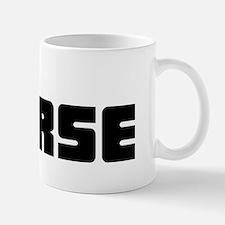Design_2_Murse dark red Mugs