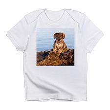 Rocks Infant T-Shirt