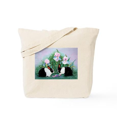 Evonnes Art Tote Bag
