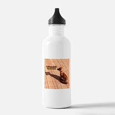 Big Inside Water Bottle