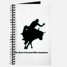 Best 8 second ride anywhere Journal