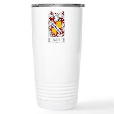 Perry Travel Mug