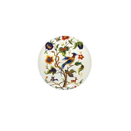 WARWICK Mini Button (10 pack)