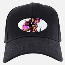 COSMIC WITCH Baseball Hat