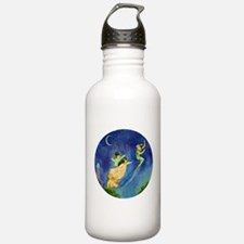 PETER PAN Water Bottle
