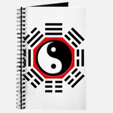 I ching Journal