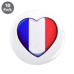 My French Heart 3.5