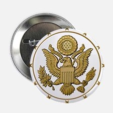 "AMERICAN PATRIOT 2.25"" Button (100 pack)"