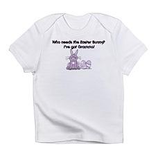 I've Got Gramma! Infant T-Shirt