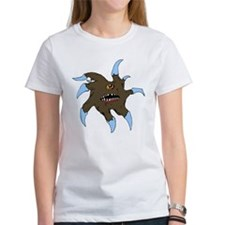 Cool Fred monster Tee