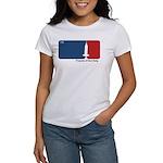Property of Bud Women's T-Shirt