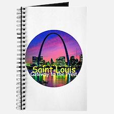 St. Louis Journal