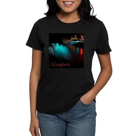 Niagara-D2I7550R-10x10_apparel T-Shirt