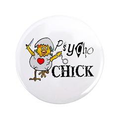 Psycho Chick 3.5