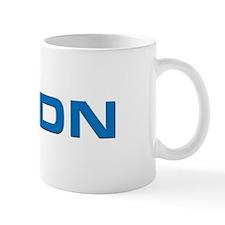GNDN Mugs