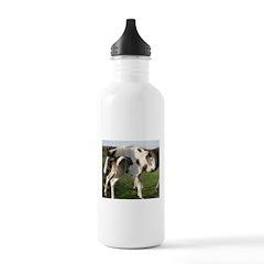 THUNDER Water Bottle
