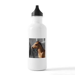 DAKOTA Water Bottle