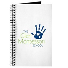 Montessori Journal