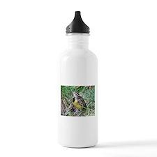 Meadowlark Water Bottle