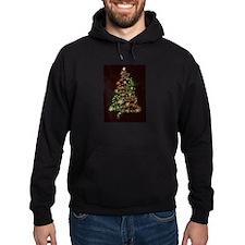 Starry Tree Hoodie
