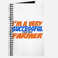 Online Farmer Journal