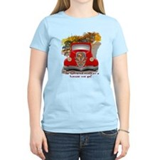 Holiday Road Kill T-Shirt