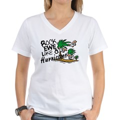 Rock Ewe Shirt