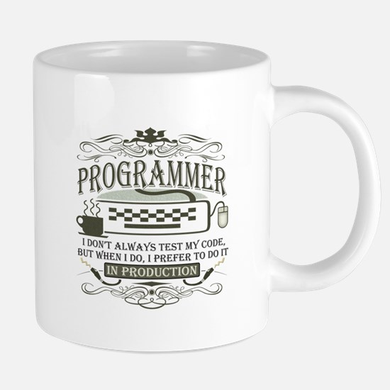 programmer-darks.png 20 oz Ceramic Mega Mug