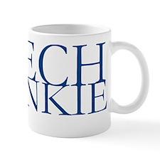 Tech Junkie Mug