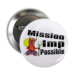Mission Imp Possible 2.25