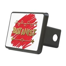 Boom King iPhone Case