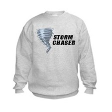 Storm Chaser Sweatshirt