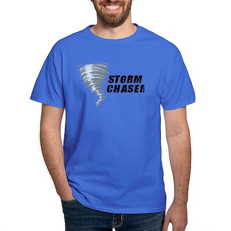 Storm Chaser Dark T-Shirt