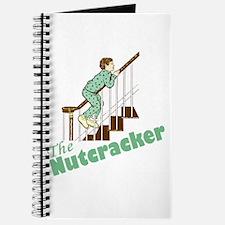 The Real Nutcracker Journal