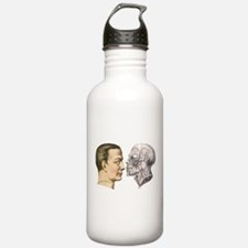 Face to Face Water Bottle