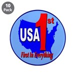 USA First In Everything 3.5