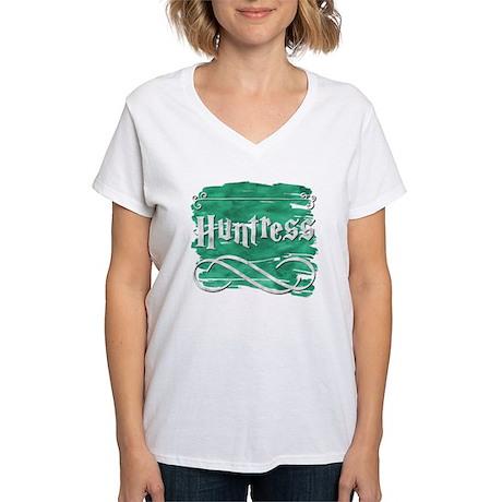 Happy Festivus Women's Plus Size Scoop Neck T-Shir