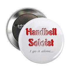 Handbell Soloist 2.25