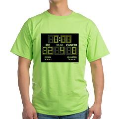 The Score T-Shirt