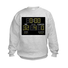 The Score Sweatshirt