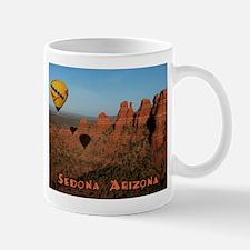 Sedona Arizona Mug