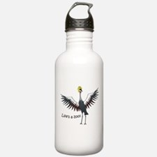 EACC Water Bottle
