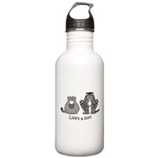 Big 5 Water Bottle