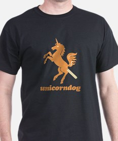 Unicorndog T-Shirt