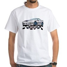 30th Anniv Trans Am Shirt